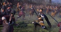《全面战争三国》兵种搭配及战斗打法技巧分享 战斗怎么配兵?
