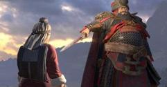 《全面战争三国》刘备战役结局视频分享 刘备战役结局是什么?