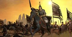 《全面战争三国》攻城战怎么打?低损攻城方法技巧视频分享