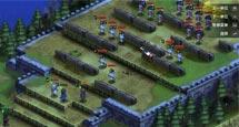 《圣女戰旗》圖文流程攻略 全兵種+玩法流程圖文詳解
