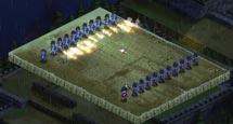 《圣女戰旗》好玩嗎?游戲劇情及玩法等評測分享