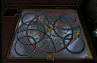 《迷室3》支线结局怎么打 支线结局打法流程分享