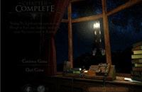 《迷室3》如何收费 迷室3多少钱可以玩