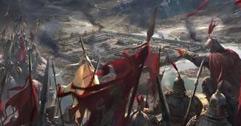 《全面战争三国》怎么守城?双传奇难度超级无赖平局守城技巧