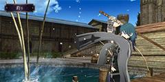 《火焰纹章风花雪月》支线任务玩法介绍 支线任务有哪些?