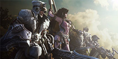 《怪物猎人世界》双刀新招式介绍 冰原双刀新招式怎么样?