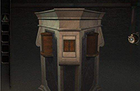 《迷室3》离开双手我便满面孤寂是什么 离开双手我便满面孤寂解析