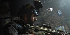 《使命召唤16》什么时候上线 游戏发售时间说明