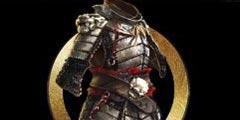 《全面战争三国》武将专属护甲有哪些 全专属独特护甲一览