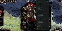 《全面战争三国》怎么快速获得吕布 开局获得吕布教程