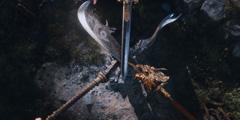 《全面战争三国》火骑兵玩法分享 火骑兵强度说明