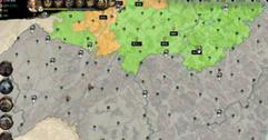 《全面战争三国》不称帝玩法建议图文分析 称帝途径是什么?