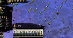 《全面战争三国》如何赢得胜利?黄巾军终极胜利思路分享