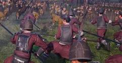 《全面战争三国》战役和战场键位一览 战场操作键位是什么