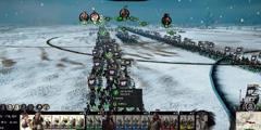 《全面战争三国》战斗布阵方法介绍 排兵布阵技巧分享