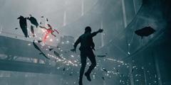 《控制》玩法视频演示 心灵控制能力玩法效果一览