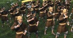 《全面战争三国》黄巾军兵种用法图文介绍 黄巾军兵种哪些好用?