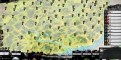 《全面战争三国》种田流玩法指南分享 种田流玩法技巧介绍