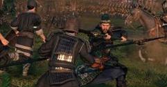 《全面战争三国》双传奇曹操破局思路分享 曹操双传奇难度怎么破局?