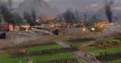《全面战争三国》排位战进阶打法介绍 天梯排位怎么打?