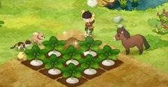 《哆啦A梦牧场物语》体验版试玩视频合集 试玩版怎么样?
