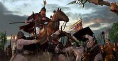 《全面战争三国》手动战斗玩法攻略详解 手动战斗怎么打?