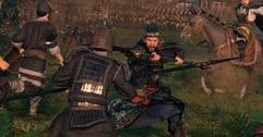 《全面战争三国》战术战斗用兵技巧详解 怎么用兵?