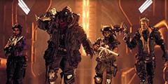《无主之地3》全职业人设一览 职业人设怎么样?