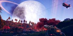 《天外世界》发售时间介绍 游戏什么时候上线