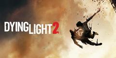 《消逝的光芒2》发售时间一览 游戏什么时候上