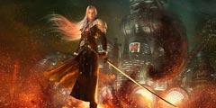 《最终幻想7重制版》发售时间说明 游戏什么时候发行