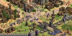 《帝国时代2终极版》steam配置怎么样 游戏配置要求一览