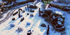 《废土3》怎么样 游戏简单介绍