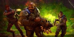 《战争机器5》发售时间介绍 游戏什么时候出