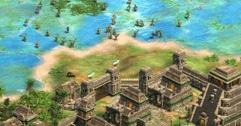 《帝国时代2终极版》什么时候出?游戏发售日期介绍