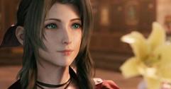 《最终幻想7重制版》多少钱?预购奖励内容及价格介绍