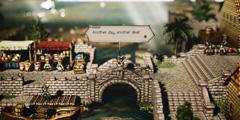《八方旅人》偷窃玩法技巧分享 偷窃成功率提升方法介绍