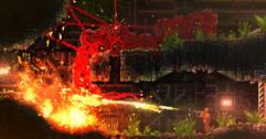 《腐败》steam配置要求是什么 Carrion游戏最低配置详细介绍