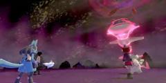 《宝可梦剑盾》精灵球plus玩法介绍 精灵球plus相关说明