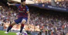 《实况足球2020》新特点简单介绍 新特色有哪些?