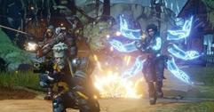 《无主之地3》好玩吗? 装备系统及战斗试玩视频分享