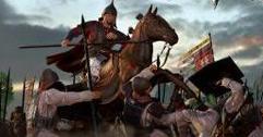 《全面战争三国》黄巾将领与兵种搭配技巧视频分享