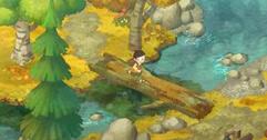 《哆啦A梦牧场物语》游戏视频解说攻略合集 游戏怎么玩?