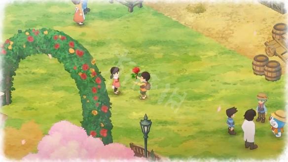 哆啦A梦牧场物语物品售价一览 哆啦A梦牧场物语物品价格多少