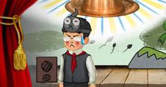 《作业疯了》游戏更新内容汇总 6月14日更新了什么内容?