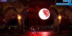 《血污夜之仪式》联机模式介绍 游戏可以多人吗