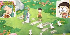 《哆啦A梦牧场物语》剧情触发条件一览 剧情怎么触发?