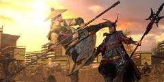 《全面战争三国》历史会战怎么打 历史会战打法分享