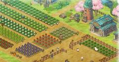 《哆啦A梦牧场物语》玩法技巧分享 好感度怎么刷?