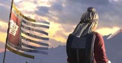 《全面战争三国》部曲单位讲解视频 部曲怎么搭配?